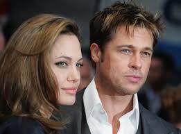 Nuovo bimbo in arrivo per la coppia Pitt-Jolie ?