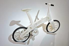 air bike la bici