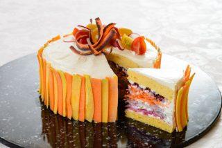 le-torte-di-verdure