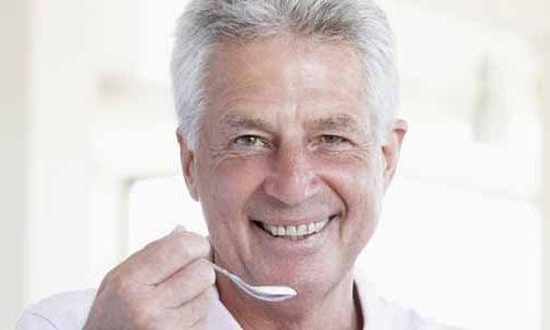 Ricercatore italiano ha creato uno yogurt con ingredienti naturali che migliora la vita intima di donne e uomini