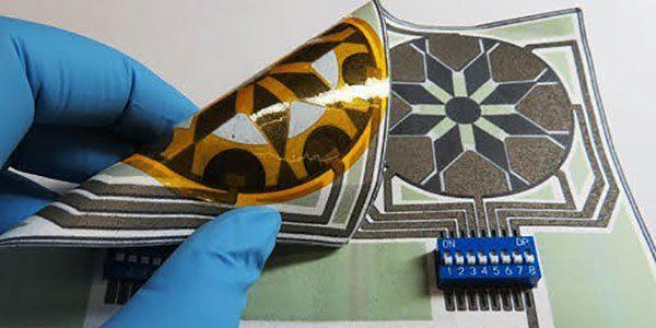 Inventate batterie biologiche che si attivano con la saliva. Il futuro si avvicina
