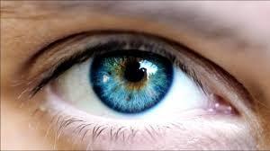 Inventato laser che cambia il colore degli occhi