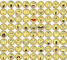 Captare se sei triste o felice dal viso con i colori?